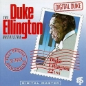Digital Duke [Ellington]