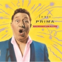 Collectors Series: Louis Prima