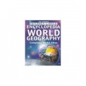 Encyclopedia of World Geography: With C...