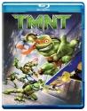 TMNT [Blu-ray]