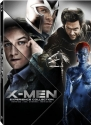 X-Men: Experience Collection