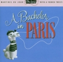 A Bachelor in Paris, Vol. 10