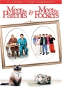 Meet the Parents & Meet the Fockers