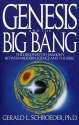 Genesis and the Big Bang: The Discovery...