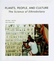 Plants, People, and Culture: The Scienc...