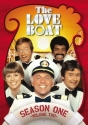 The Love Boat: Season One, Vol. 2