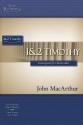 1 and   2 Timothy (MacArthur Bible Studies)