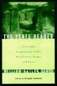 Yeats Reader