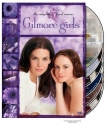 Gilmore Girls: The Complete 3rd Season