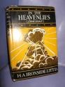 In the Heavenlies (Ephesians)