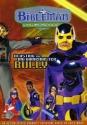 Bibleman-Powersource-Blasting the Big Gamemaster Bully