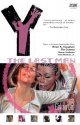 Y: The Last Man, Vol. 6: Girl on Girl