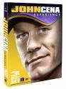 The John Cena Experience