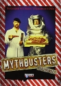 Mythbusters: Season One