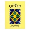 The Quran (Punjabi Edition)