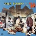 Rock Classics: 70's