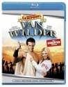 National Lampoon's Van Wilder  [Blu-ray]