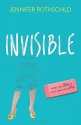 Invisible: How You Feel Is Not Who You ...