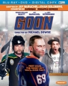 Goon  [Blu-ray]