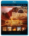 Greece: Secrets of the Past  [Blu-ray]