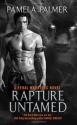 Rapture Untamed (Feral Warriors)
