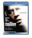 The Manchurian Candidate [Blu-ray]