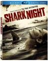 Shark Night [Blu-ray]