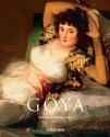 Goya (Taschen Basic Art)