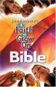 A Faith to Grow On Bible