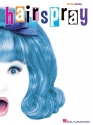 Hairspray: Easy Piano Selections (Easy Piano Songbook)