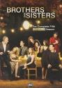Brothers & Sisters: Season 5