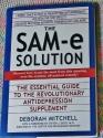 Sam E Solution