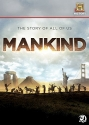 Mankind: The Story of All of Us