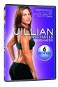 Jillian Michaels For Beginners: Backside