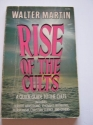 Rise of the Cults
