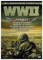 WWII 60th Anniversary Collection  (Includes Collectible Scrapbook)