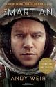 The Martian (Mass Market MTI): A Novel