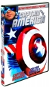 Captain America  / Captain America II: Death Too Soon (1979)