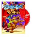 Scooby Doo! Music of the Vampire