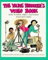 Young Producer's Video Book