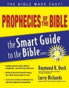 Prophecies of the Bible (The Smart Guid...