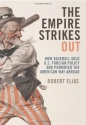The Empire Strikes Out: How Baseball So...
