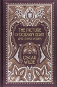 The Picture of Dorian Gray and Other Wo...