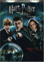 Harry Potter and the Order of the Phoen...
