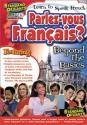 The Standard Deviants - Parlez-vous Fra...