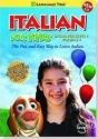 Italian for Kids: Learn Italian Beginne...