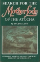 Search for the Motherlode of the Atocha