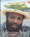 The Andrae Crouch Songbook: 40 Favorite...