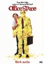 Office Space - Special Edition with Fla...