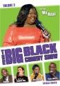 The Big Black Comedy Show 2